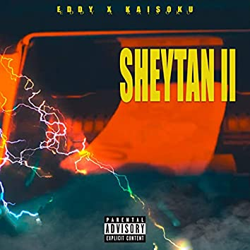 Sheytan II