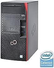 Best server class computer Reviews