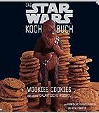 Kochbuch von Robin Davis