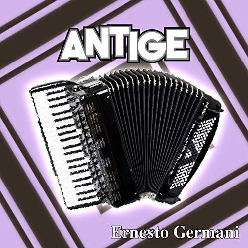 Tagomante (Tango)