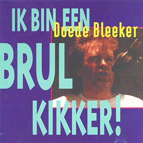 Piet Fontein (Live)