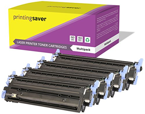 comprar toner polvo hp on line