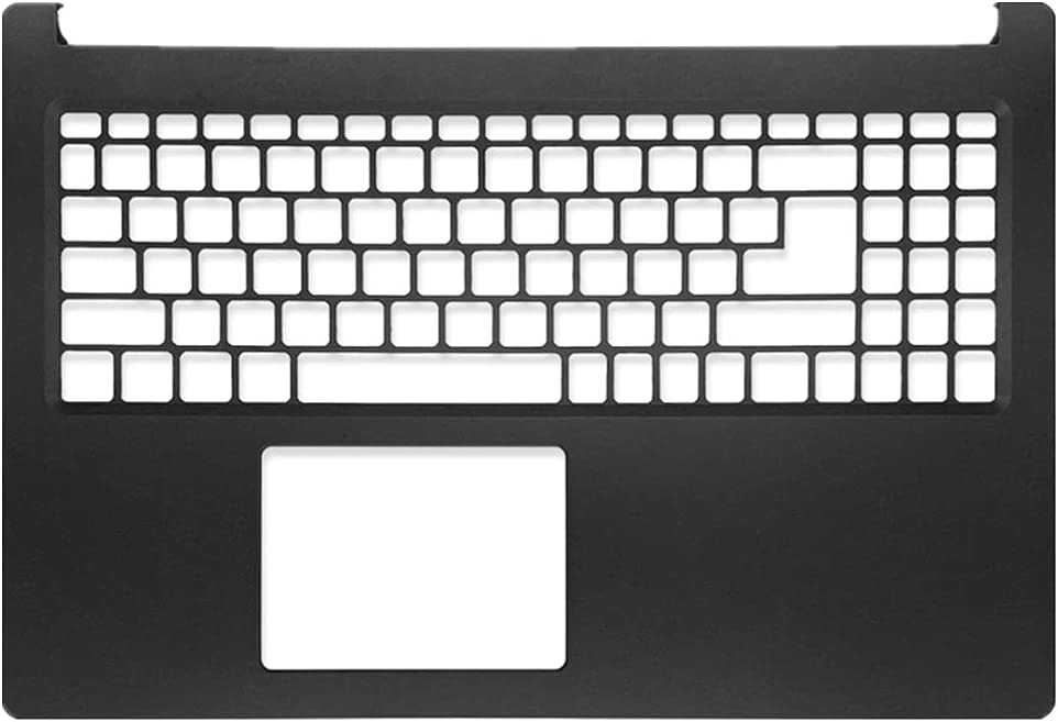 Laptop Upper Case Cover C Shell ACER Mail order cheap Aspire Cheap mail order specialty store for Switch SW5-1