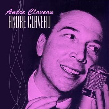 Andre Claveau