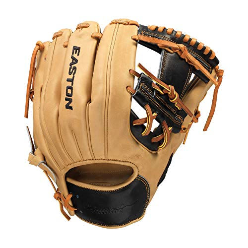 "EASTON PRO COL KIP 34"" Catcher"