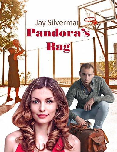 Pandora's Bag: Love, Drugs and Basketball (English Edition)