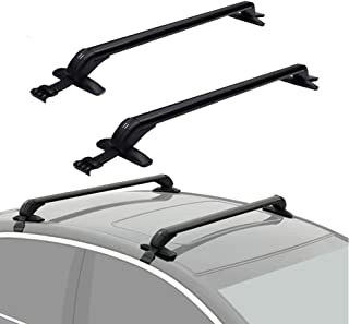 2016 lexus rx 350 roof rack cross bars