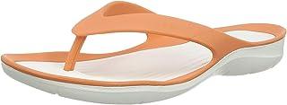 Crocs Swiftwater Flip Women Women's Flip-Flop