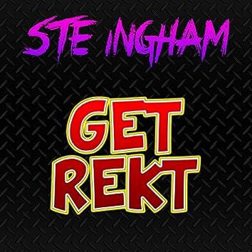 Get Rekt