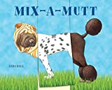 Image of Mix-a-Mutt