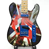 Fender Telecaster Keith Richards