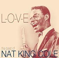 L-O-V-E / Nat King Cole