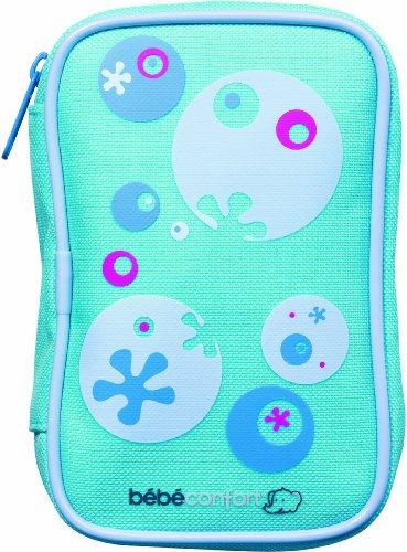 Bébé Confort Set Les Indispensables des 1ers Soins Collection 2010