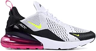 AIR MAX 270 men's sneakers air cushion casual shoes