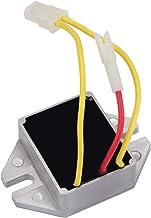 Hipa 394890 Electrical Voltage Regulator 845907 797375 393374 691185 for 192400 196400 226400 280700 351700 28M700 Engine