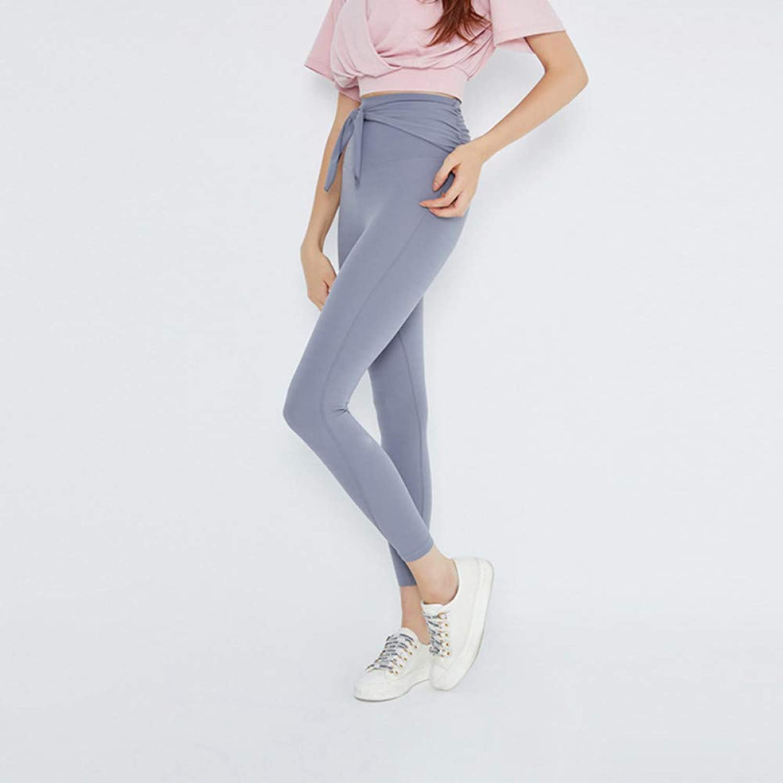 WZXY Women Red Yoga Pants High Waist Skinny Sports Running Gym Tights Woman Nylon+Spandex Fitness Sport Leggings