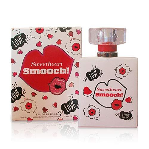 Login smooch com Omnichannel messaging