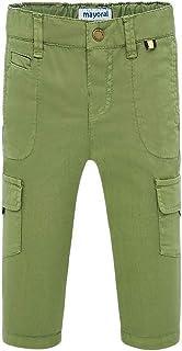Mayoral - Pantalones Bimbo 1553