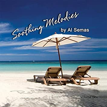 Soothing Melodies, Vol. One