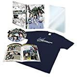 白銀の意思 アルジェヴォルン 第4巻〈初回生産限定版〉[Blu-ray/ブルーレイ]