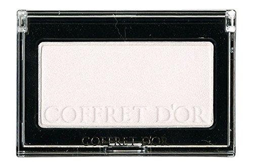 カネボウ コフレドール カラーブラッシュ EX-05 COFFRET DOR