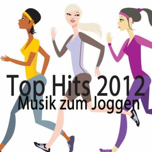 Dance Video (Elektronische Musik für Joggen und Aerobic übungen)