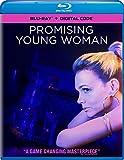 Promising Young Woman Blu-ray + Digital - Blu-ray