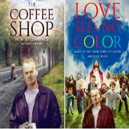 The Coffee Shop cover art