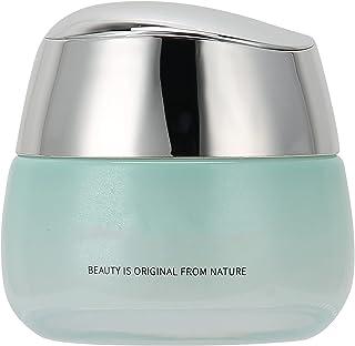 Face Moisturizer, 50g Face Cream Repairing Moisturizing, Daily Face Moisturizer för Oil Control Face Care Cream