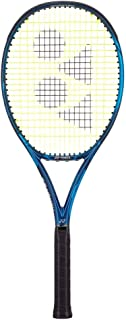 YONEX 2020 EZone 98 Tour Tennis Racquet - 4 3/8'' Grip