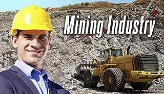 Mining Industry Simulator [Online Game Code]