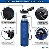 Zoom IMG-2 720 dgree bottiglia d acqua