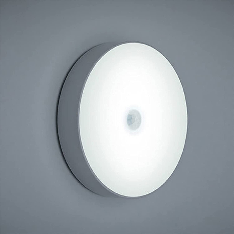 LED motion sensor night light Limited time cheap sale USB Wholesale ligh mini white warm