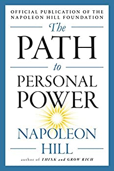 The Path to Personal Power  The Mental Dynamite Series