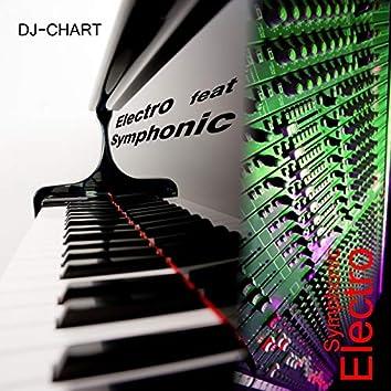 Electro Feat Symphonic