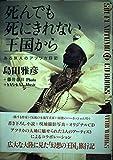 死んでも死にきれない王国から―ある旅人のアフリカ日記 (SHUFUNOTOMO CD BOOKS IMAGINATOR WORKS)