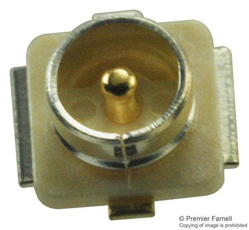 fh12-12s-0.5 SH 55 12WAY 0.5 mm hrs Hirose socket Ffc // Fpc Zif