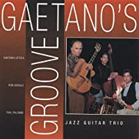 Gaetanos Groove