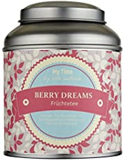 My Time - Berry Dreams