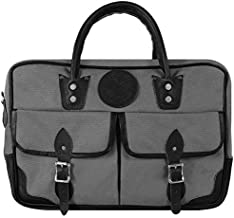 product image for Duluth Pack Freelance Briefcase (Grey)