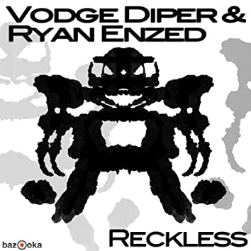 Reckless (Club Mix)