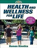Health and Wellness for Life (Health on Demand)
