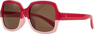 Kids Sunglasses TPEE+TPR Flexible Frame PC LENSES BY...