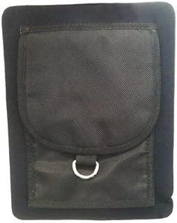 Highland by XS Scuba Glue-On Thigh Pocket