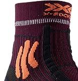 Zoom IMG-2 x socks trail run energy