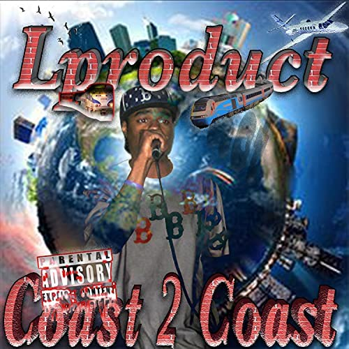 Lproduct