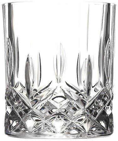 Consejos para Comprar Old fashion vaso - 5 favoritos. 1