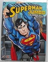 Best superman comic page Reviews