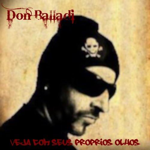 Don Balladi