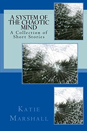 A System of the Chaotic Mind
